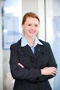 Shana Moffatt